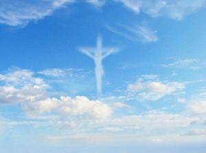 Бог вернёт тебе во сто крат больше того, что ты затратил, делая добрые дела. Архимандрит Гавриил (Ургебадзе)